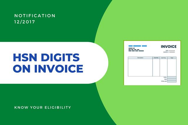 image for gst notification 12/2017